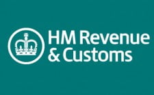 hmrc anti-money laundering regulations 2007