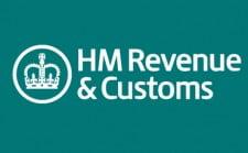 hmrc anti-money laundering regulations 2007