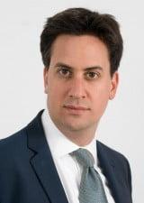 Ed_Miliband_2