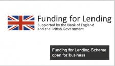 Business Start Up Schemes - Funding for Lending