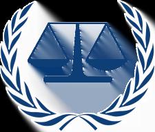 vat registration as a legal requirement