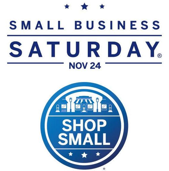 Small Business Saturday to be Launched in December