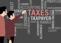 Annual Filing Requirements For Limited Companies