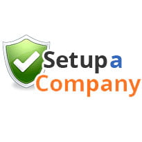 Setup A Company Review
