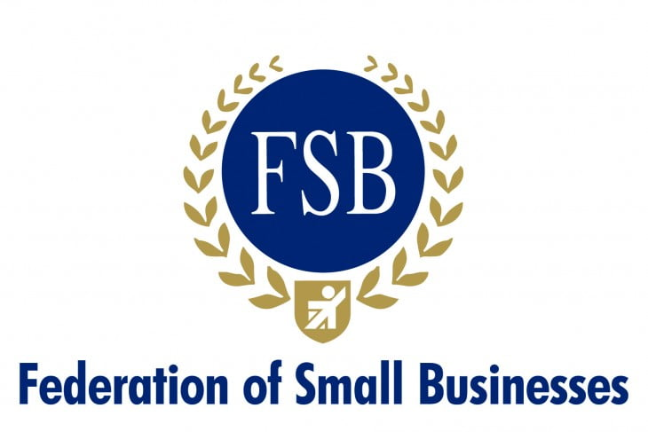 FSB Reports Increase in Confidence Amongst Smaller Businesses