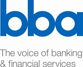 BBA Claims Banks Willing to Lend to Small Businesses