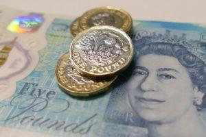 Benefits Of Online Bookkeeping