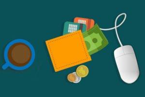 Credit Control Mechanisms