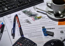 Benefits Of Outsourced Bookkeeping