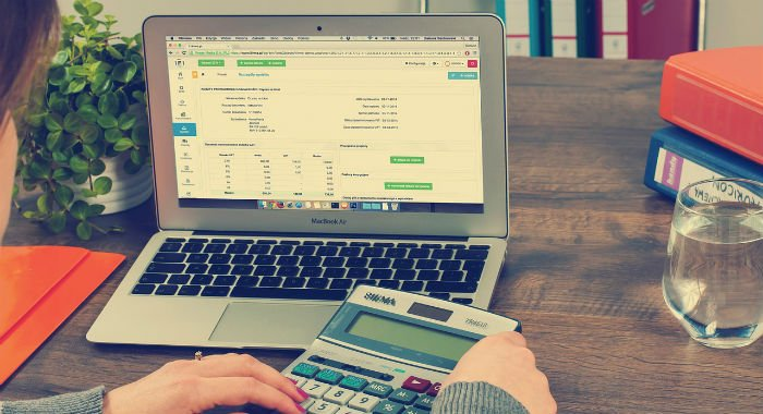 Online Bookkeeping Services – Why Should You Use Them