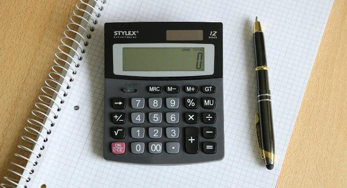 Tax-efficient dividends