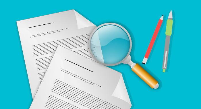 Basic Bookkeeping Tips