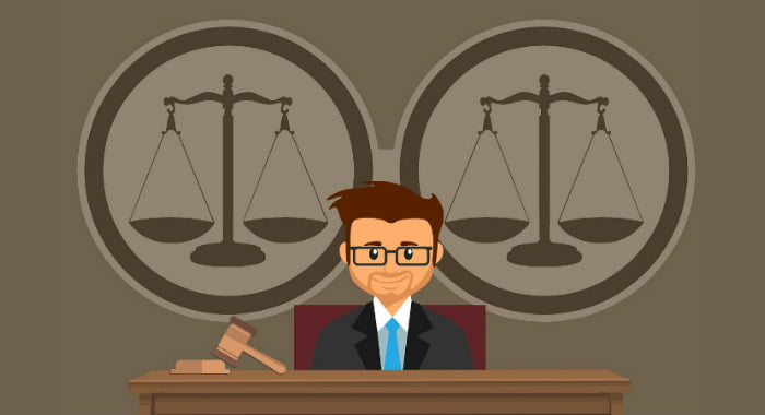 Legal advice for starting a company