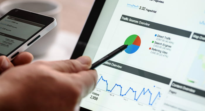 Paid Search and PPC