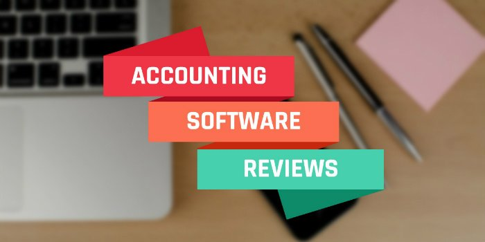 Accounting Software Reviews For UK Businesses