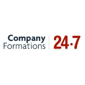 Company formations 247 Reviews