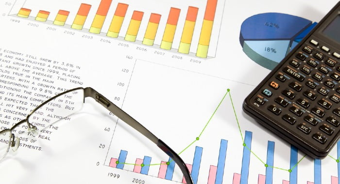 Finances and accounting are not for everyone but they are paramount to make any company profitable. Make sure you analyse thoroughly this section of your business plan.