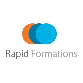 Rapid Formations Reviews