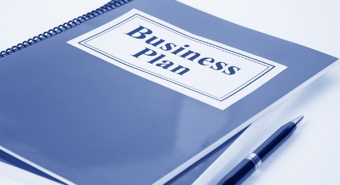 Traditional business plans are the norm and still widely used around the globe.