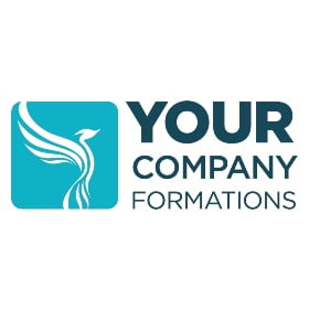 Your Company Formations Reviews