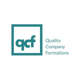 Quality Company Formations Reviews