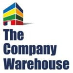 The Company Warehouse Reviews