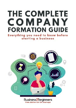 The Complete Company Formation Guide