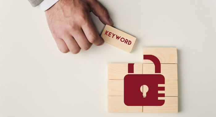 Keyword research is one of the main components of a successful PPC campaign. You need to be clinical in choosing which keywords you want to rank for.
