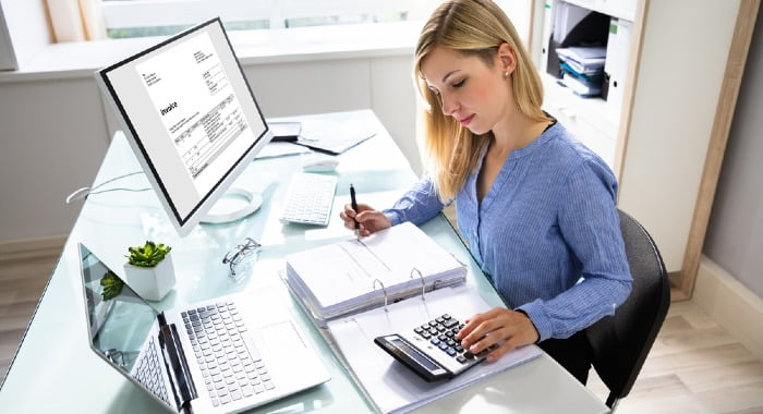 You need to register for Corporation Tax with the HMRC if you form a limited company in the UK.