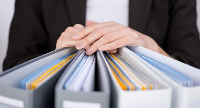 Limited companies always have to submit financial statements, where they are dormant or active.