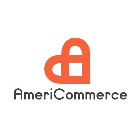 AmeriCommerce Reviews