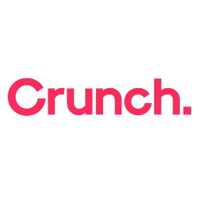 Crunch Accounting Reviews