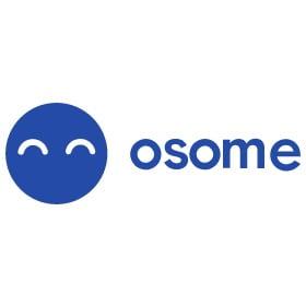 Osome Reviews